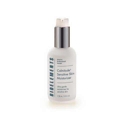 Calmitude™ Sensitive Skin Moisturizer