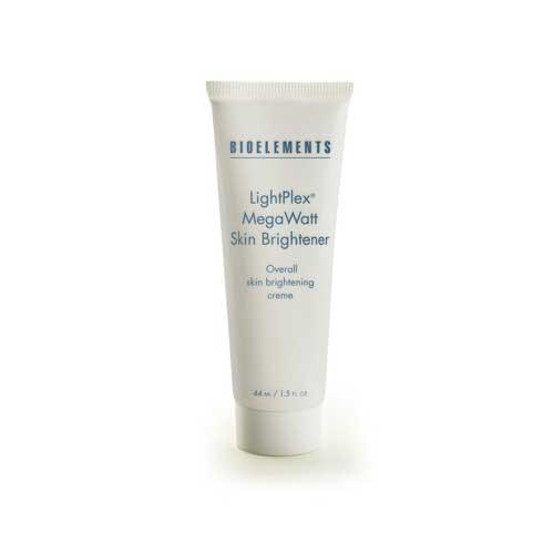 LightPlex MegaWatt Skin Brightener