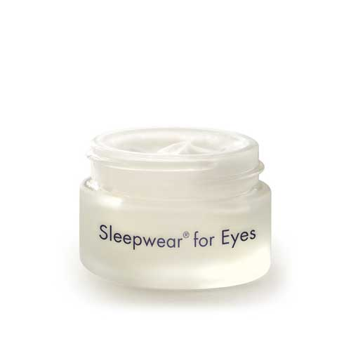 Sleepwear® for Eyes