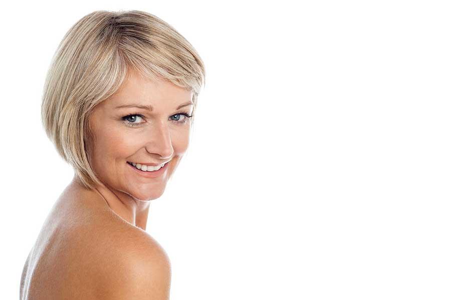 Glowing Healthy Skin - Skin Care Tips