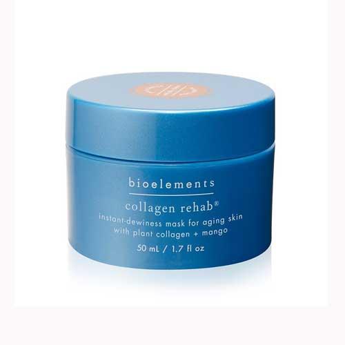 Collagen Rehab